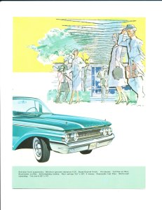 New Car Buyers' Guide - 1960_0037