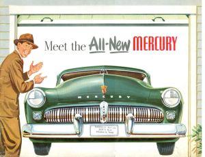 1949 Mercury 01