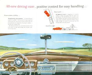 1949 Mercury 16