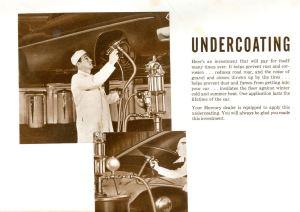 1949 Mercury Acc-29