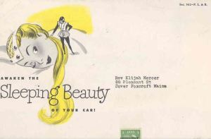 1949 Mercury Mailer-01