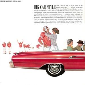 1962 Mercury Monterey 05