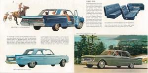 1962 Mercury Monterey & Comet 04