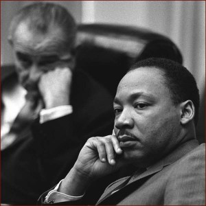 president-lyndon-johnson-martin-luther-king