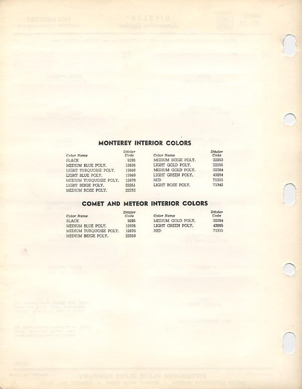 1963-Mercury-pg02