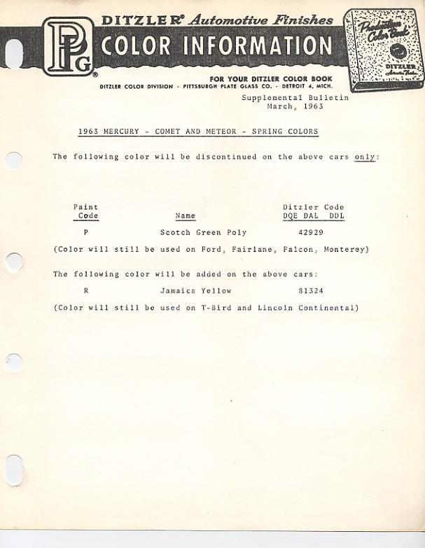 1963-Mercury-pg03