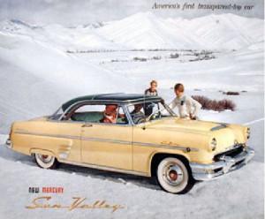 1954 Mercury Ad-15