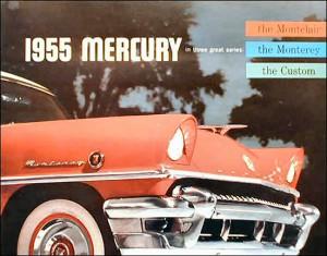 1955 Mercury Ad-03