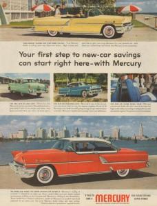 1955 Mercury Ad-04