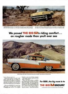 1956 Mercury Ad-02