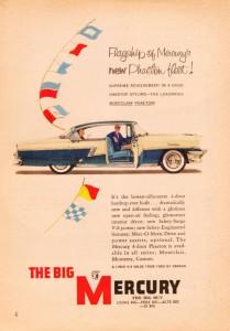1956 Mercury Ad-03