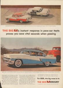1956 Mercury Ad-05