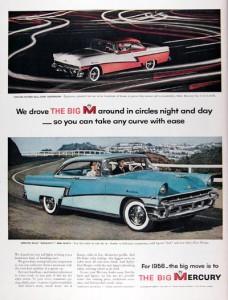 1956 Mercury Ad-07