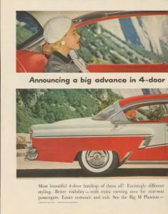 1956 Mercury Ad-11