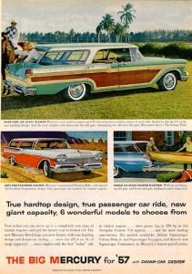 1957 Mercury Ad-02