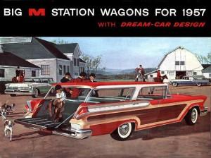 1957 Mercury Ad-03