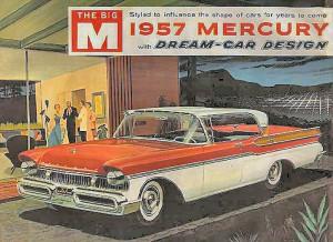 1957 Mercury Ad-04