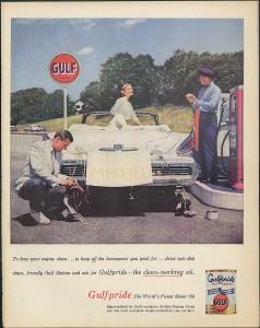 1957 Mercury Ad-08
