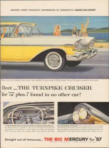 1957 Mercury Ad-18