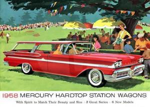 1958 Mercury Ad-02