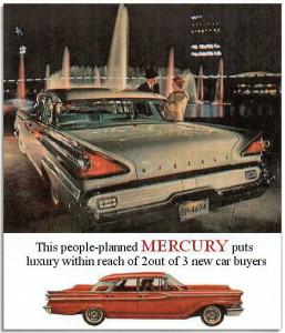 1959 Mercury Ad-03
