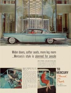 1959 Mercury Ad-04