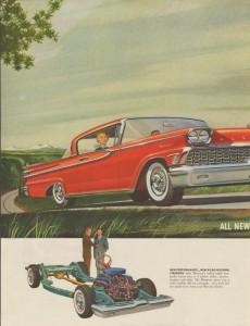 1959 Mercury Ad-07