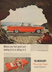 1959 Mercury Ad-09