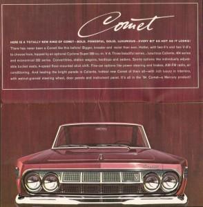 1964 Comet 02