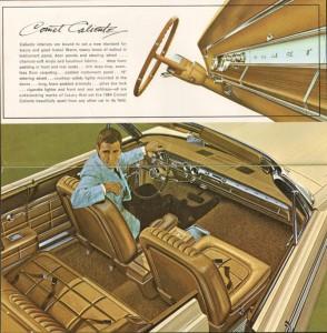 1964 Comet 03