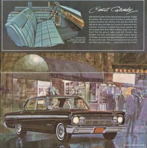 1964 Comet 04