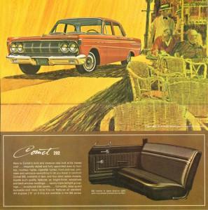1964 Comet 08