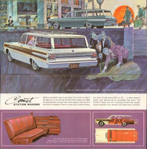 1964 Comet 09
