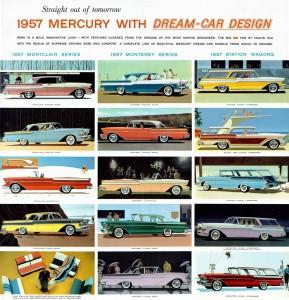 57 Merc Dream Car Pg 6