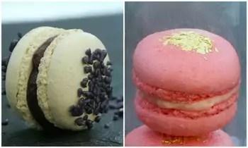 1er_sept_macarons_meringue_suisse.JPG