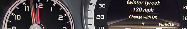 Mercedes Benz servicing, diagnostics & repair