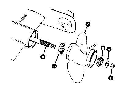 Yamaha Receiver Wiring Diagram, Yamaha, Free Engine Image