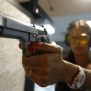 Courses For Target And Tactical Shooting In Malta Merc