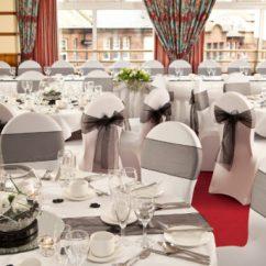 Wedding Chair Covers Burton On Trent Madeleine Side Restoration Hardware Review Ayrshire Venue Mercure Ayr Hotel Scotland Weddings In
