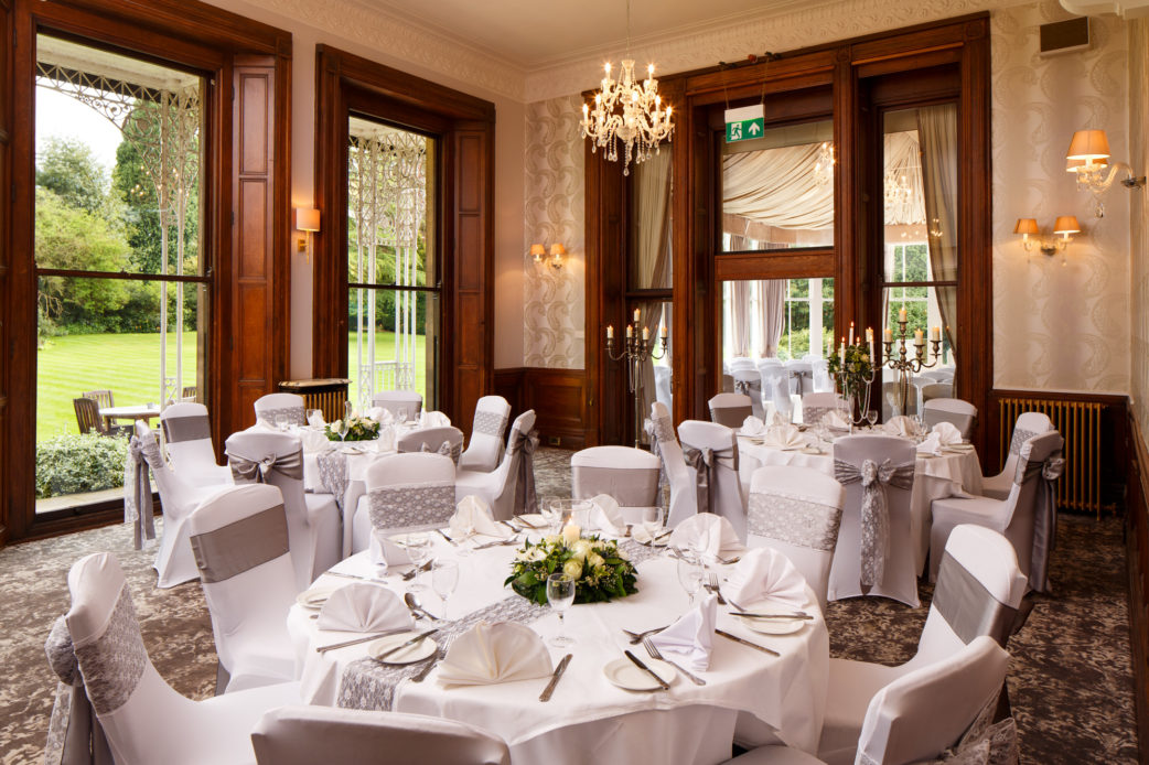 wedding chair covers burton on trent back diy event room layouts mercure upon hotel