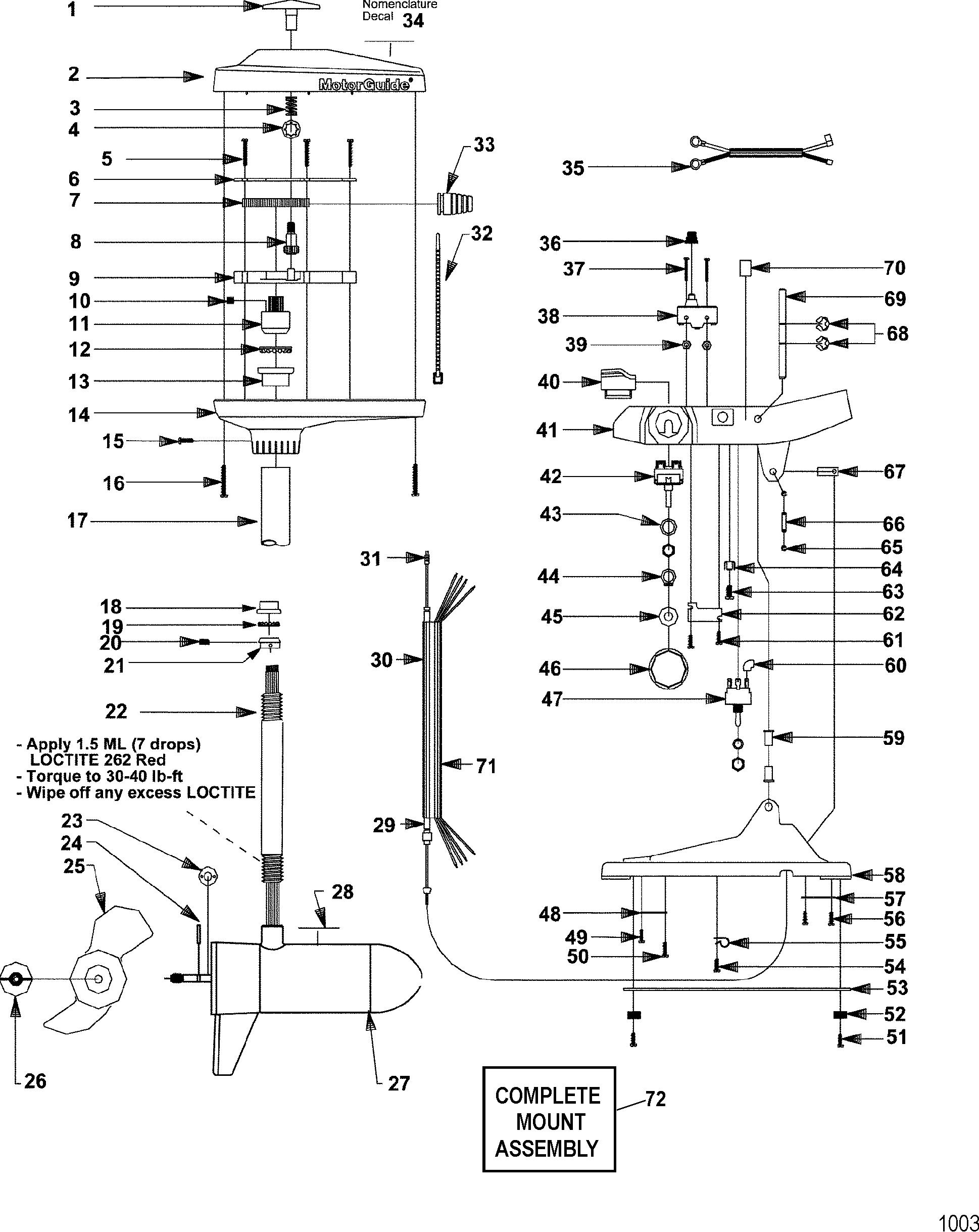 24vac Wiring Bi Directional Meter