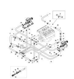 1992 mercruiser 5 7 cooling diagram basic guide wiring diagram u2022 1986 mercruiser 4 3 [ 2379 x 2759 Pixel ]