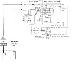 12 volt dc motors furthermore minn kota trolling motor wiring diagram [ 1932 x 2193 Pixel ]