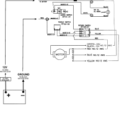 motorguide 24 volt wiring diagram wiring diagram third level rh 18 2 13 jacobwinterstein com motorguide [ 1936 x 2243 Pixel ]