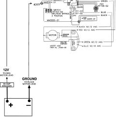 Klipsch Promedia 2 1 Wiring Diagram Philips Advance Centium Ballast Pioneer Deh X8500bh P6100bt