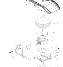 1984 140 mercruiser starter wiring get free image about starter coil wiring trim sender wiring diagram [ 1937 x 2470 Pixel ]