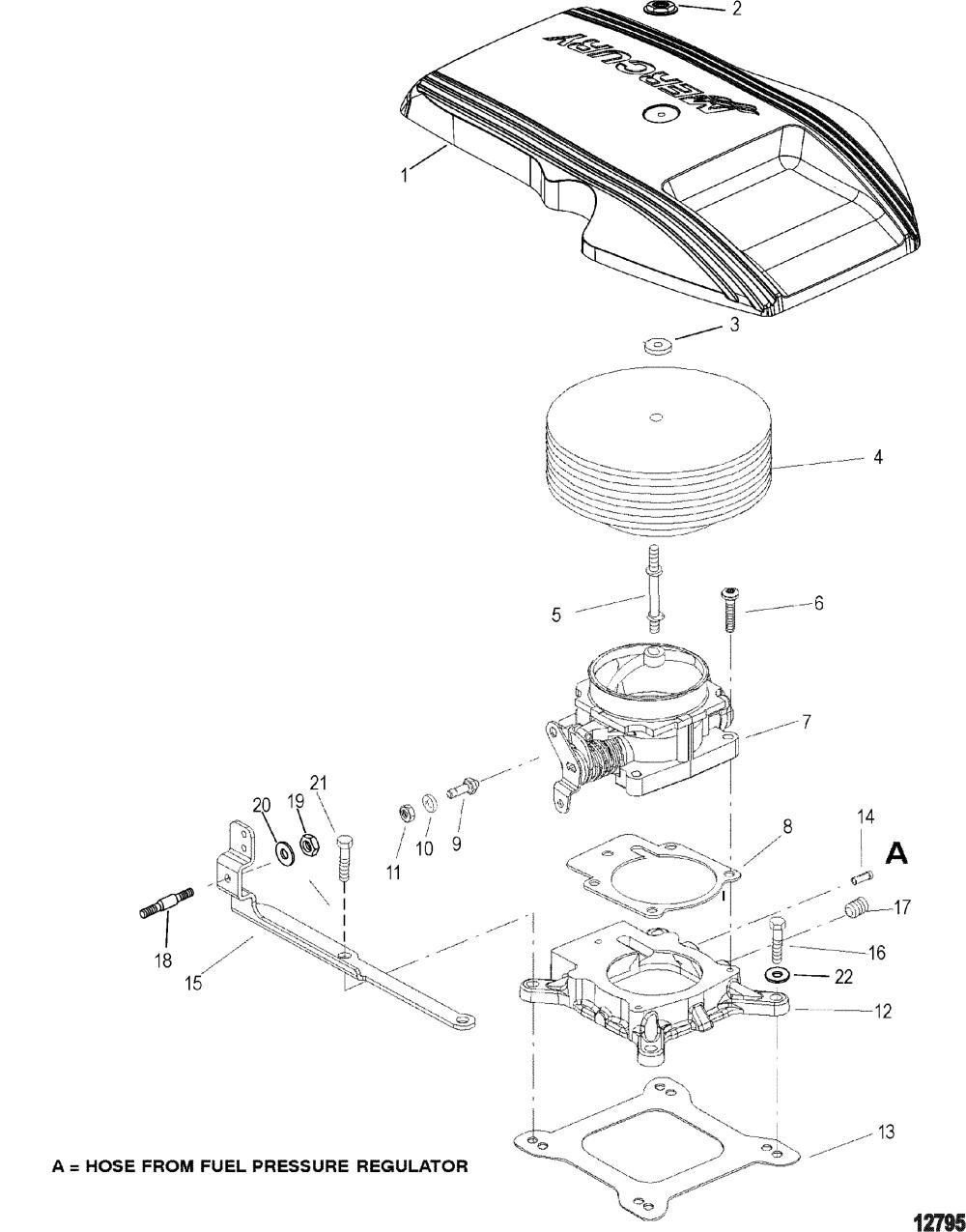 medium resolution of 1984 140 mercruiser starter wiring get free image about starter coil wiring trim sender wiring diagram