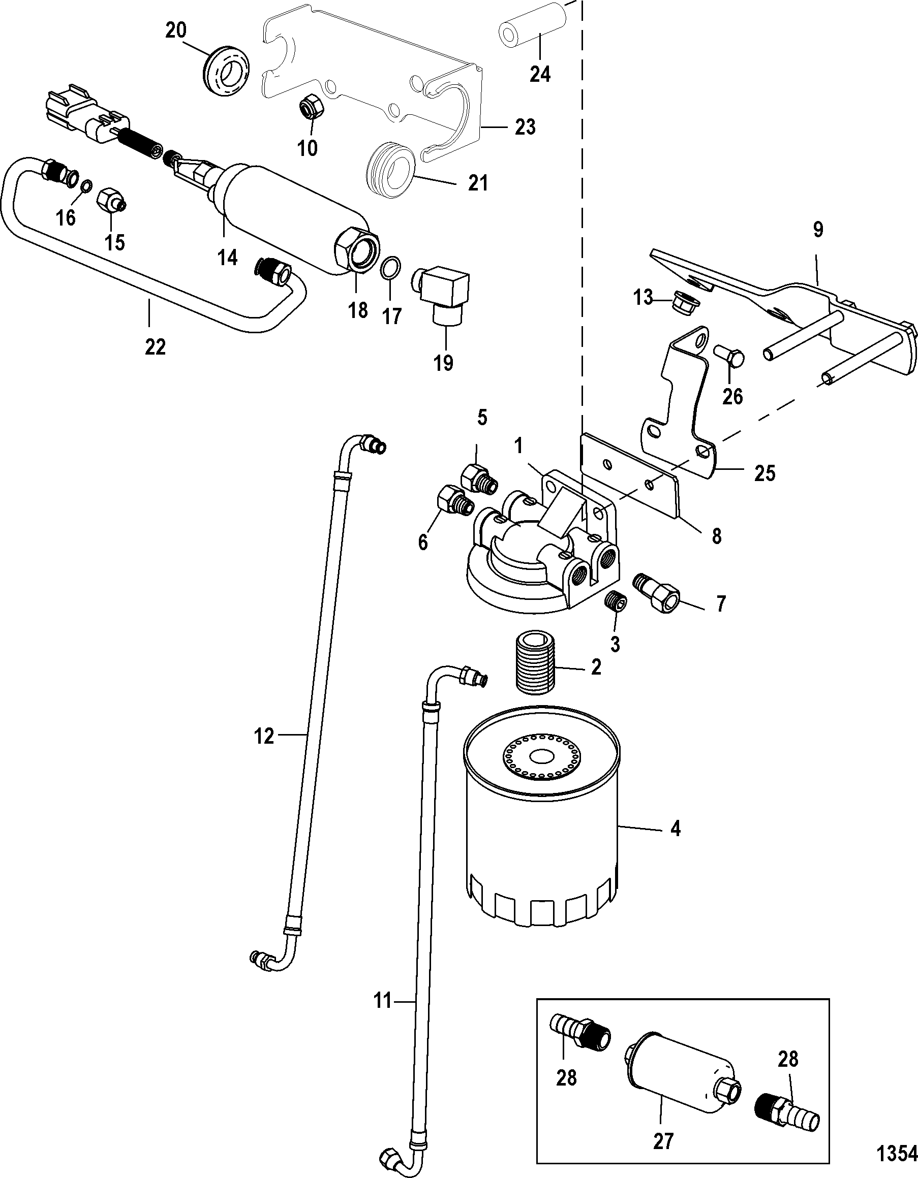 Ford Distributor Wiring Diagram from i0.wp.com