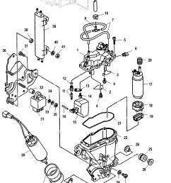 mercury 225 efi fuel filter auto electrical wiring diagram nandgate til crystal circuit diagram tradeoficcom [ 1830 x 2457 Pixel ]