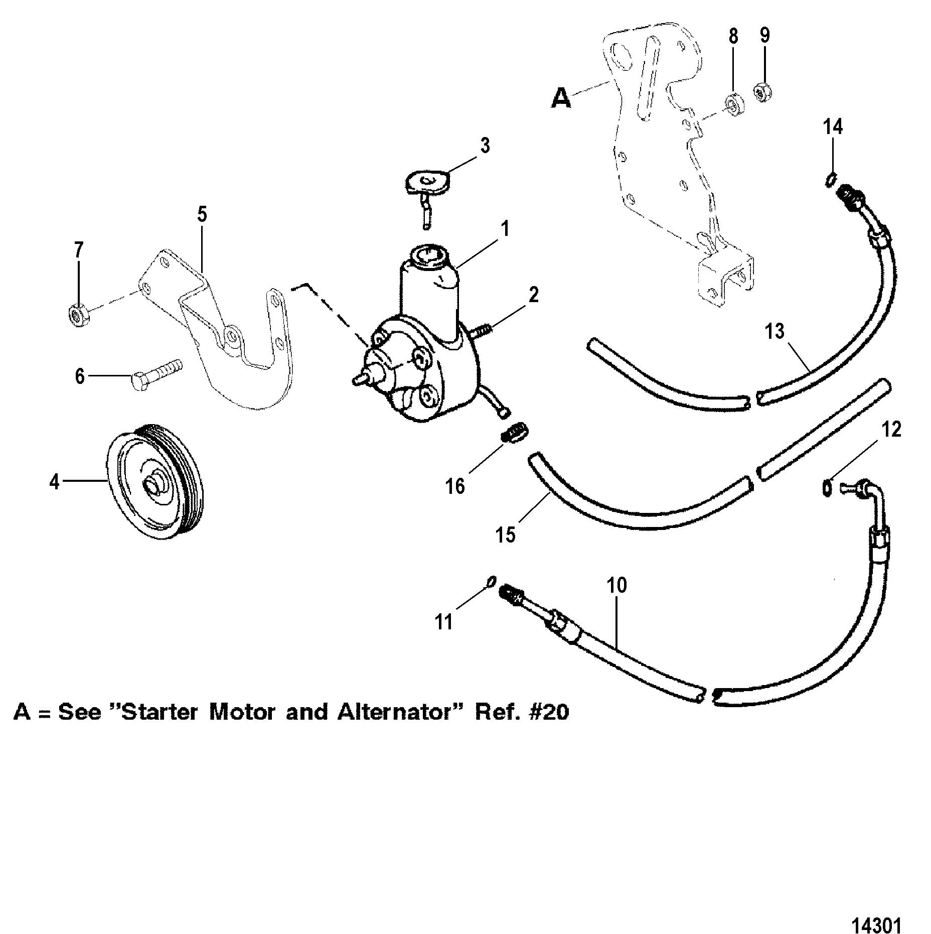 smartcraft wiring diagram